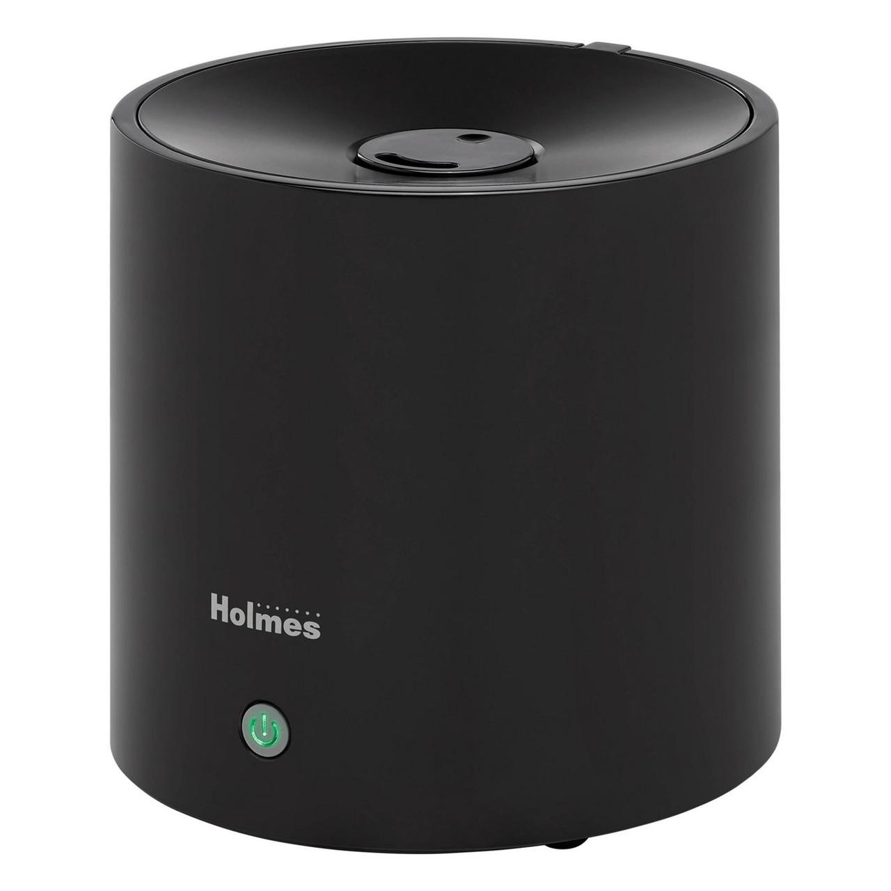 Holmes UHD 4k WiFi Air Purifier Nanny Camera Includes a 128 Gig sd card W/ Live View WiFi + Dvr