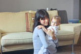 Stay Informed, Stay Safe: 6 Creative Reasons Why Nanny Cams Are a Home Necessity