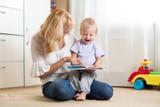 5 Key Factors to Consider When Hiring a Nanny