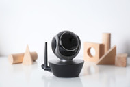 Why You Should Get a Nanny Cam With Sound