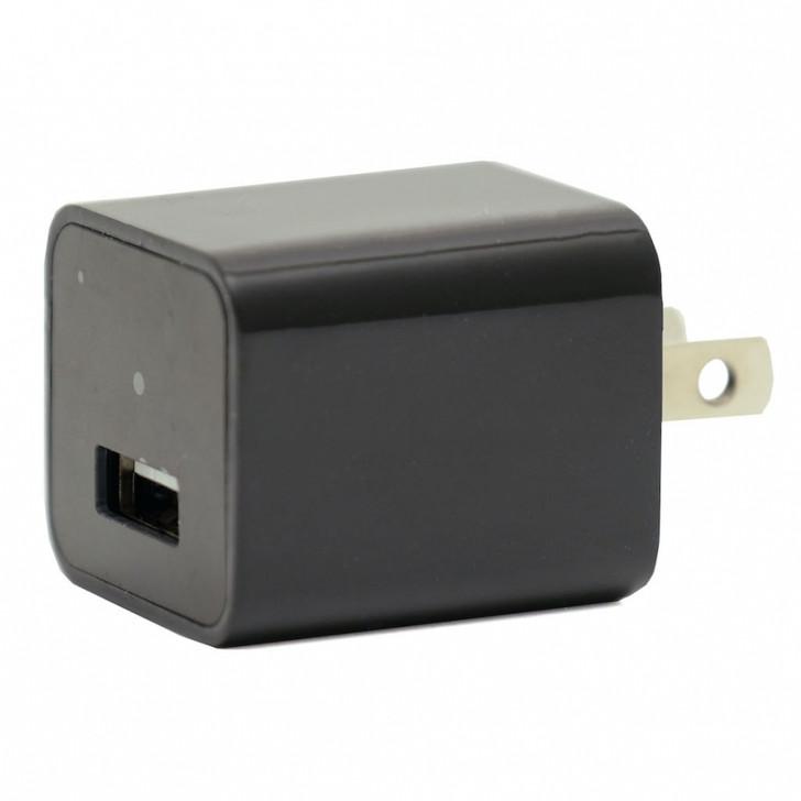 USB Plug Adapter WiFi Baby Monitor Wall Phone Charger