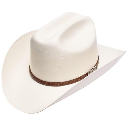 cca58abc69a06b Sinaloa 150x Cowboy Hat - Warehouse Western Wear