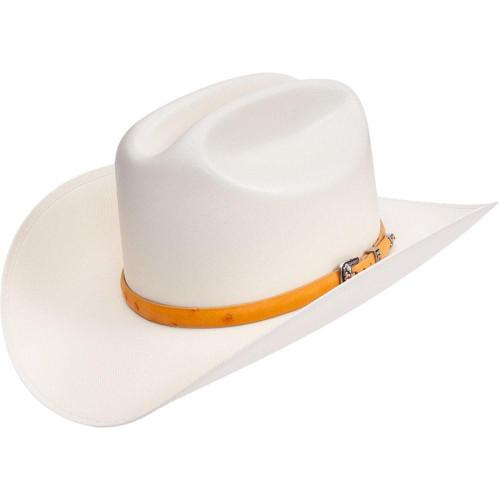 Cuernos Chuecos Sinaloa 500X Cowboy Hat - Warehouse Western Wear c4c35c70258