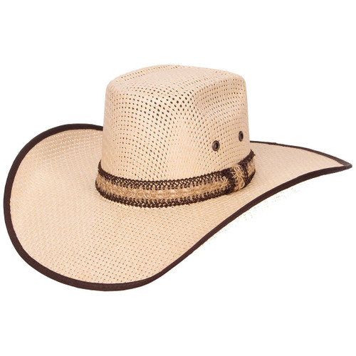 bc99c62a6 Tombstone Hats | Warehouse Western Wear | United States
