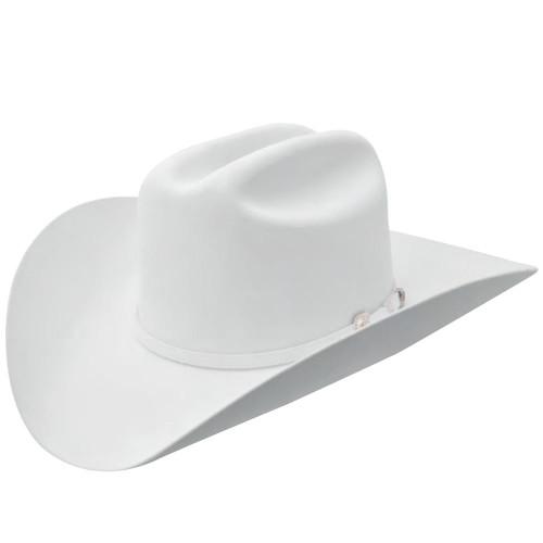 d99c604542597 1000X Stetson Diamante Hat Made With Premium Chinchilla Beaver ...