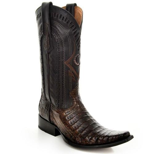 82a92e9b60a Toe Shape - European Toe - Page 1 - Warehouse Western Wear
