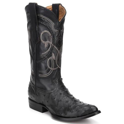 002c3e10ccd Brands - Los Altos Boots - Page 1 - Warehouse Western Wear