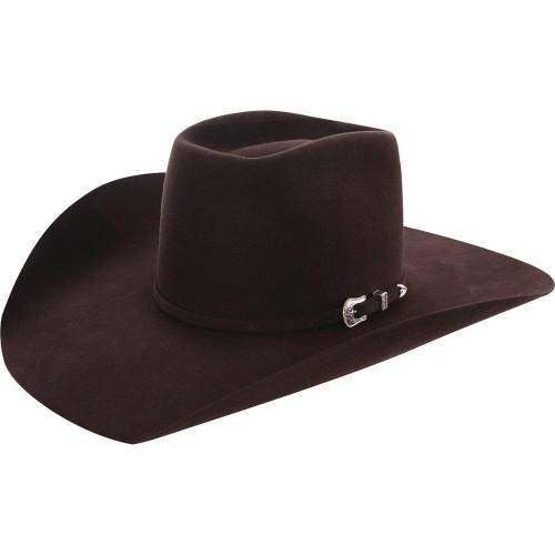 990dcb5e Men - Cowboy Hats - Page 1 - Warehouse Western Wear