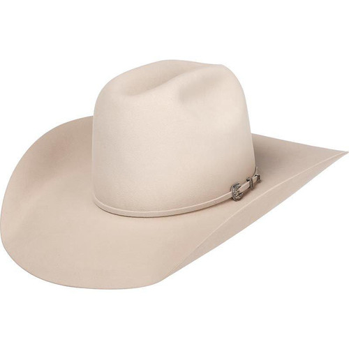b62bd868696c7 American Hat Company Products - Warehouse Western Wear