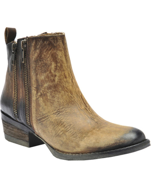 a4d35ce92c5 Circle G Women Boots | Warehouse Western Wear | United States
