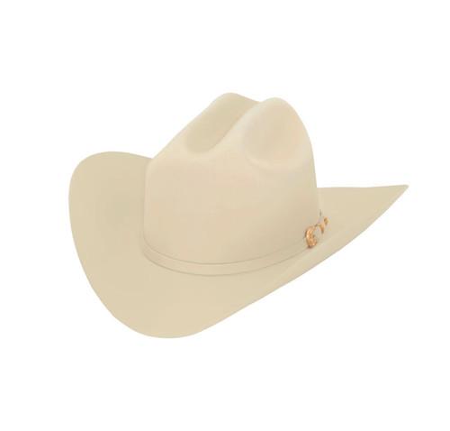 d6a7b9275cacd RRango Hats - 30X