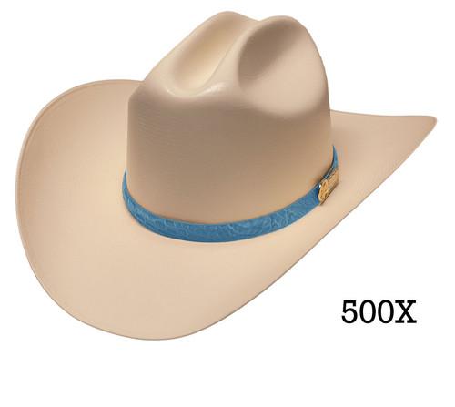 29d67c90ffc73 Cuernos Chuecos Texana Estilo Sinaloa - Warehouse Western Wear