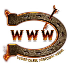 656c555c70 Tombstone 1000x Johnson - Warehouse Western Wear