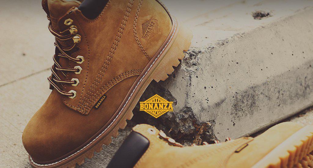 Brands - Bonanza - Warehouse Western Wear