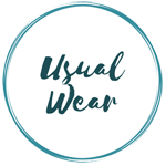 Usualwear: Everyday Clothing