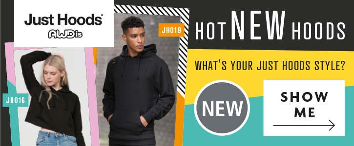just-hoods-new-web-banner.png
