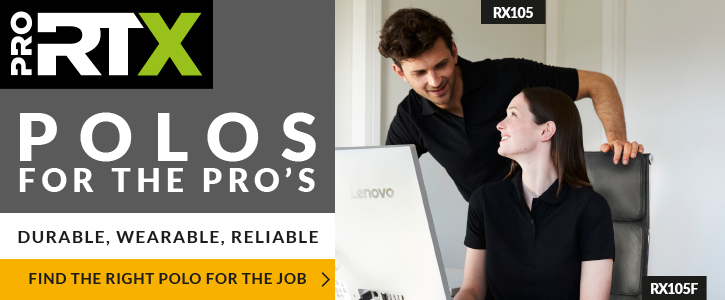 pro-rx-polos-for-the-pro-s-banner.png