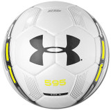 Under Armour Match Play Soccer Ball - IMAGE 1