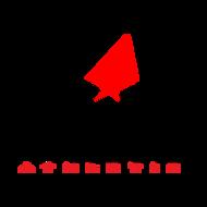 Alleson Athletic (UA Custom)