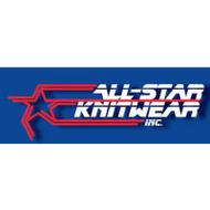 All-Star Knitwear