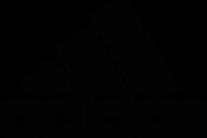 Adidas INDY, LLC