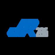 ENI-JR286