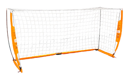 Bownet 4' x 8' Soccer Goal - IMAGE 1