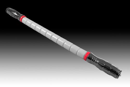Kwikgoal Recovery Stick - IMAGE 1