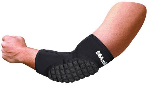 Mueller Pro Level Elbow Pad Extra Large - IMAGE 1