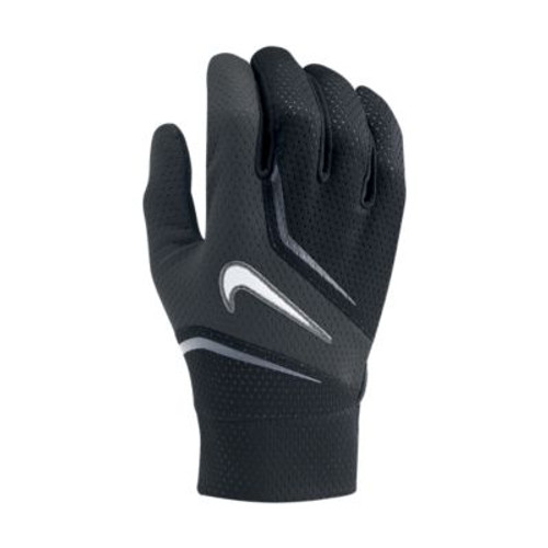 Nike Thermal Field Player's Glove - IMAGE 1