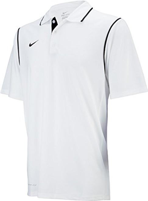 Nike Men's Gung-Ho Polo