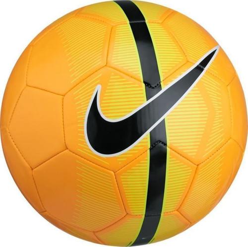 Nike Mercurial Fade Ball - IMAGE 1