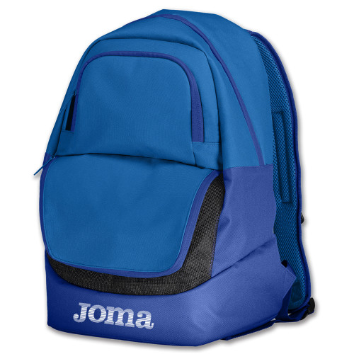 Joma Diamond II Backpack - IMAGE 1