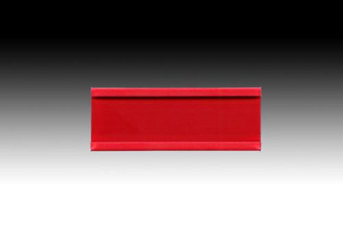 KWIKGOAL Player I.D. Magnets - Medium - IMAGE 1