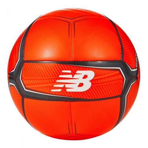 New Balance Furon Dispatch Ball