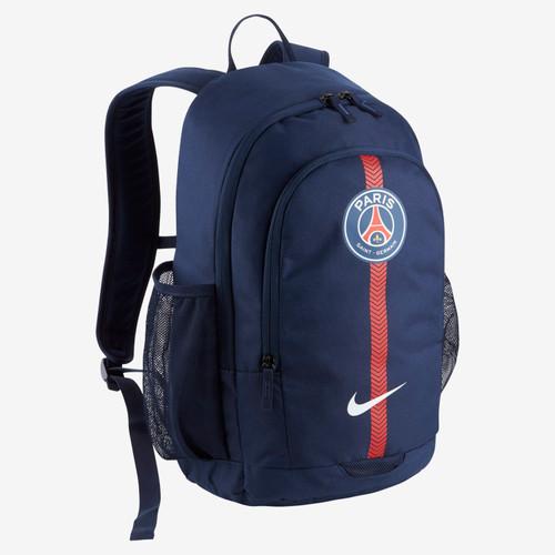 Nike Paris Saint-Germain Stadium Backpack - IMAGE 1