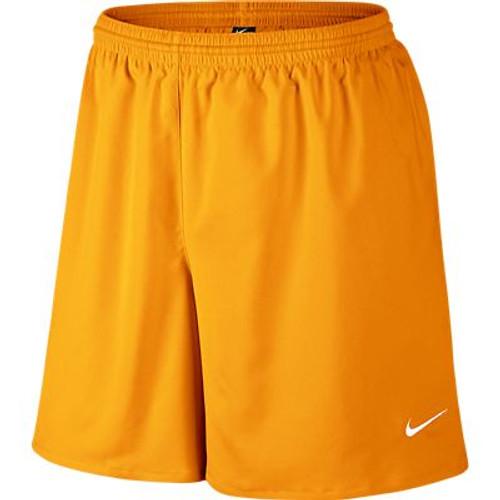 Nike Classic Woven Short WB US - IMAGE 1