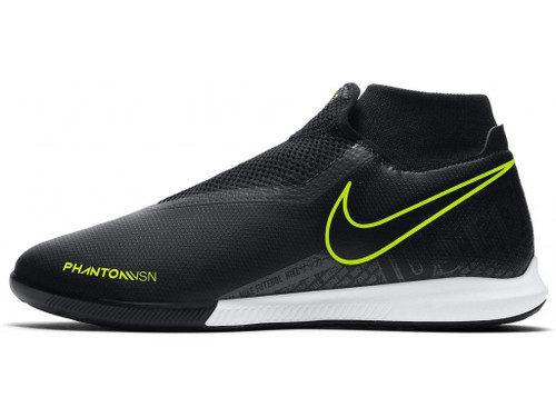Nike Phantom Vision Academy IC - IMAGE 1