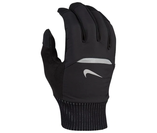 Nike Shield Running Gloves - IMAGE 1