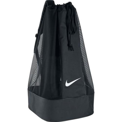 Nike Club Team Swoosh Ball Bag - IMAGE 1