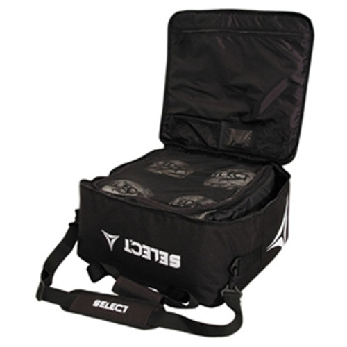 Select Coaches Match Day Ball Bag - IMAGE 1