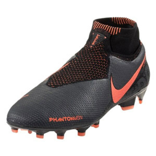 Nike Phantom Vision Elite FG - IMAGE 1