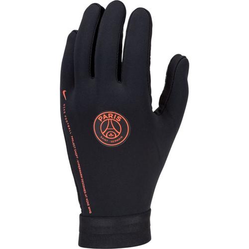 Nike PSG Hyperwarm Jordan Gloves - IMAGE 1