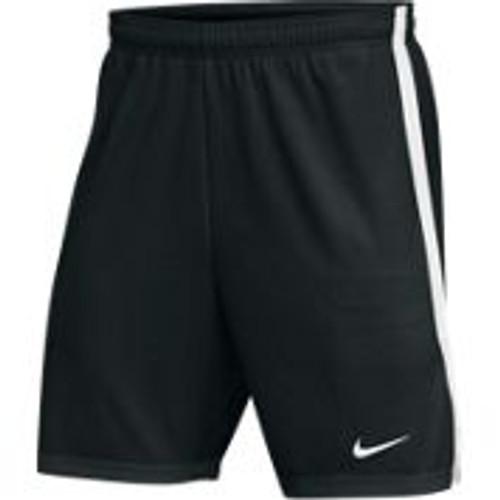 Nike Men's Dry Hertha II Short