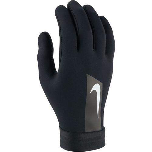 Nike Academy Hyperwarm FP Glove - IMAGE 1
