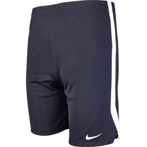 Nike Youth Hertha II Short - IMAGE 1