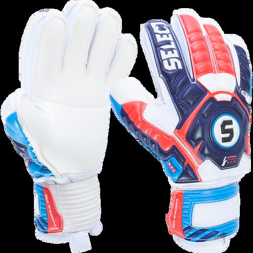 Select 99 Pro 2018 GK Glove - IMAGE 1