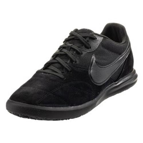 Nike Premier II Sala IC - IMAGE 1
