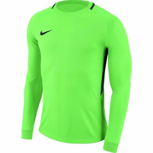Nike Park VII Goalkeeper Jersey
