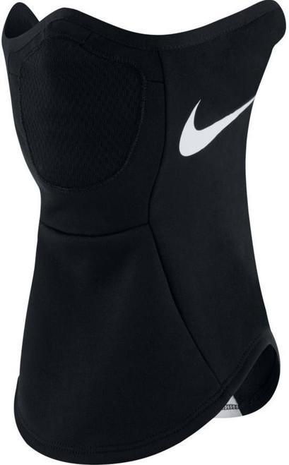 Nike Strike Neck Warmer - IMAGE 1